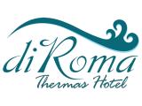 Thermas Di Roma