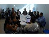 Programação do VII Congresso dos TFFA  está praticamente definida